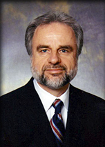 Richard D. Ceresia